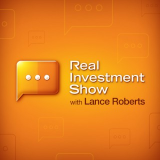 The Real Investment Show Podcast