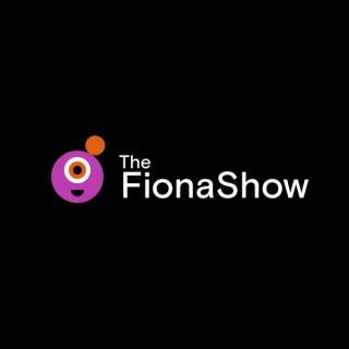 The Fiona Show
