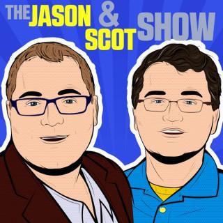 The Jason & Scot Show - E-Commerce And Retail News