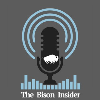 The Bison Insider