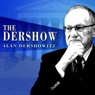 The Dershow