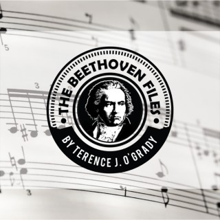 The Beethoven Files Podcast