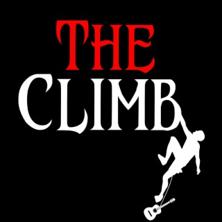 The C.L.I.M.B. with Johnny Dwinell and Brent Baxter
