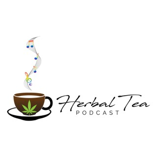 The Herbal Tea Podcast