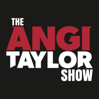 The Angi Taylor Show