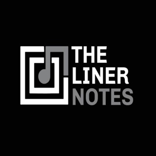 The Liner Notes: Defining Hip-Hop's Classic Albums