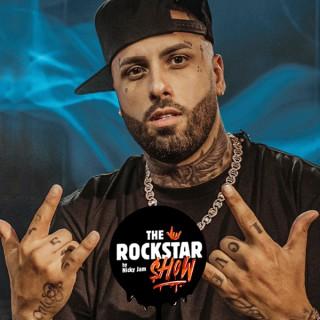 The Rockstar Show by Nicky Jam