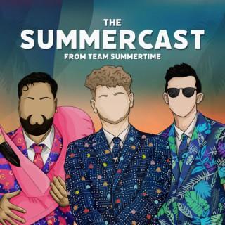 The Summercast