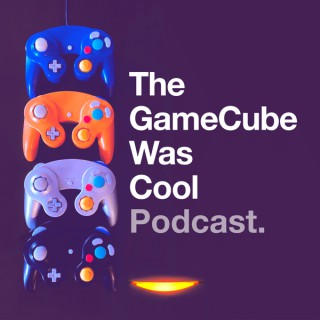 The GameCube Was Cool