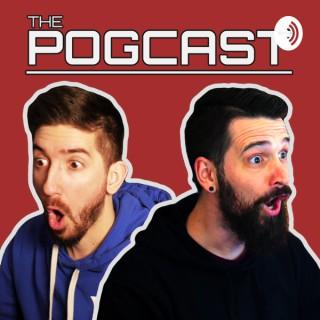 The Pogcast