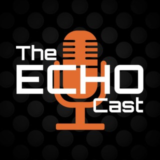 The ECHO Cast | A The Division 2 Podcast