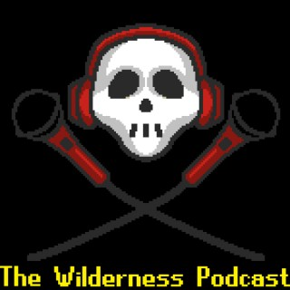 The Wilderness Podcast: An OldSchool RuneScape Show