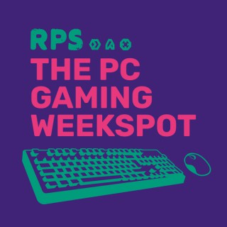 The PC Gaming Weekspot