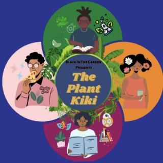 The Plant KiKi