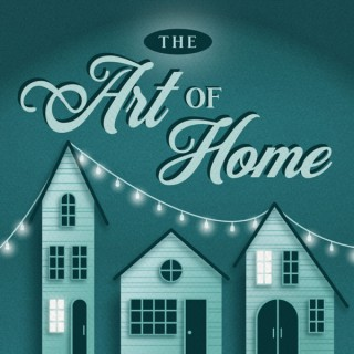 The Art of Home