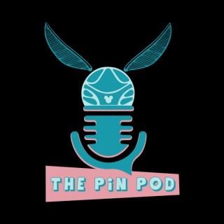 The Pin Pod