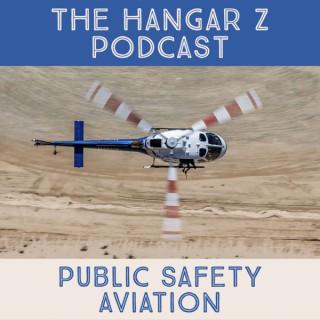 The Hangar Z Podcast