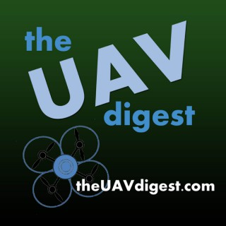 The UAV Digest