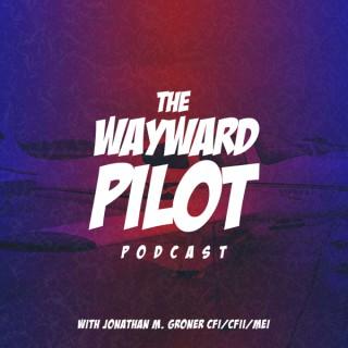 The Wayward Pilot Podcast