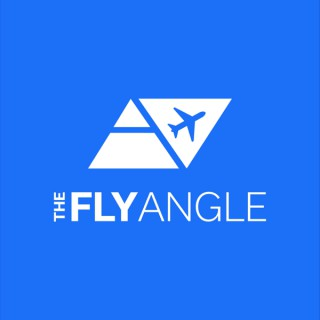 The Fly Angle: The Official RDU Airport Podcast