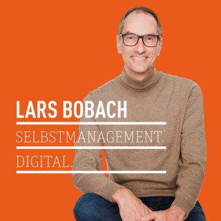 Selbstmanagement. Digital.
