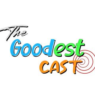 The Goodest Cast
