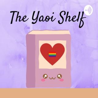 The Yaoi Shelf
