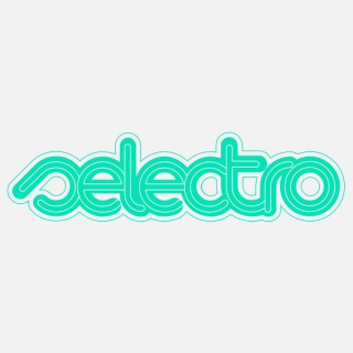 Selectro Podcast - Dance FM Romania