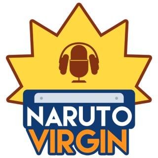 The Naruto Virgin