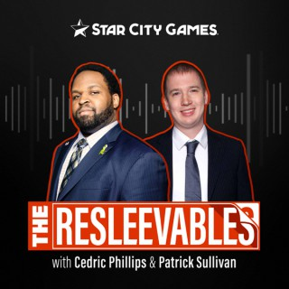 The Resleevables