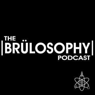 The Brülosophy Podcast