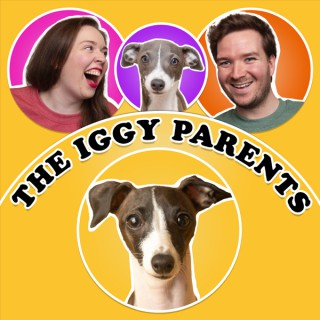 The Iggy Parents