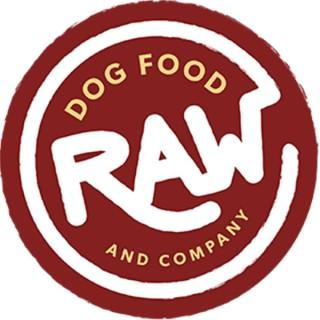 The Raw Dog Food Truth
