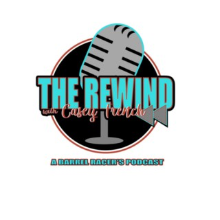 The Rewind with Casey French