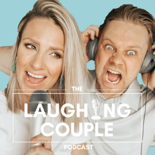 The Laughing Couple