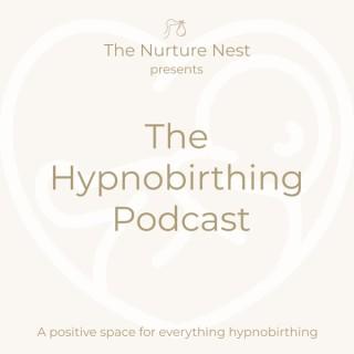 The Hypnobirthing Podcast