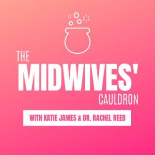 The Midwives' Cauldron