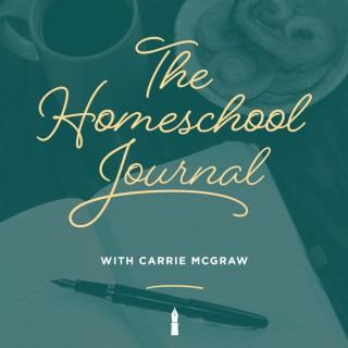 The Homeschool Journal