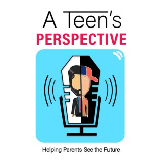 A Teen's Perspective