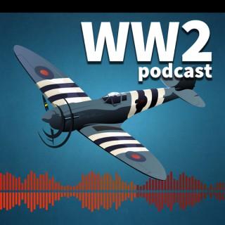 The WW2 Podcast