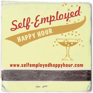 Self-Employed Happy Hour
