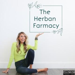 The Herban Farmacy