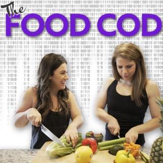 The Food Code