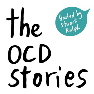 The OCD Stories