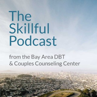 The Skillful Podcast