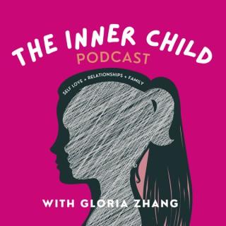 The Inner Child Podcast