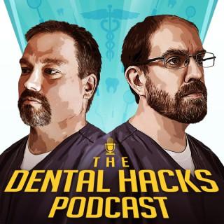 The Dental Hacks Podcast