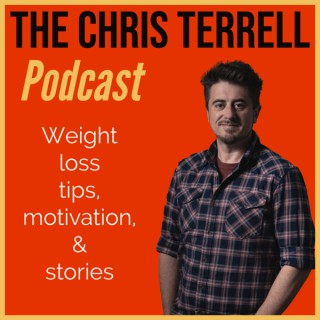 The Chris Terrell Podcast