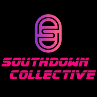 The Southdown Collective