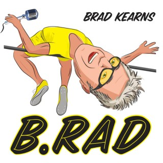 The B.rad Podcast